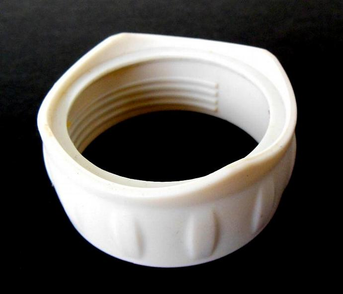 Wilton Cookie Max Cookie Press Part Retaining Ring Replacement