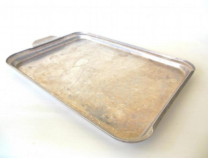 Foley Snap On Cake Pan Lid 9 x 13""