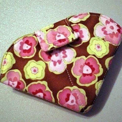 ALL STITCHES - PINS AND NEEDLES CASE PATTERN .PDF -009A