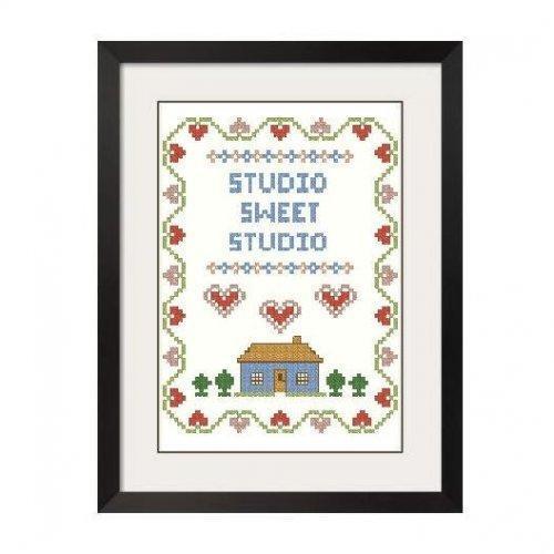 Designs cross pdf stitch