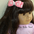 American Girl Doll Bow Starter Set