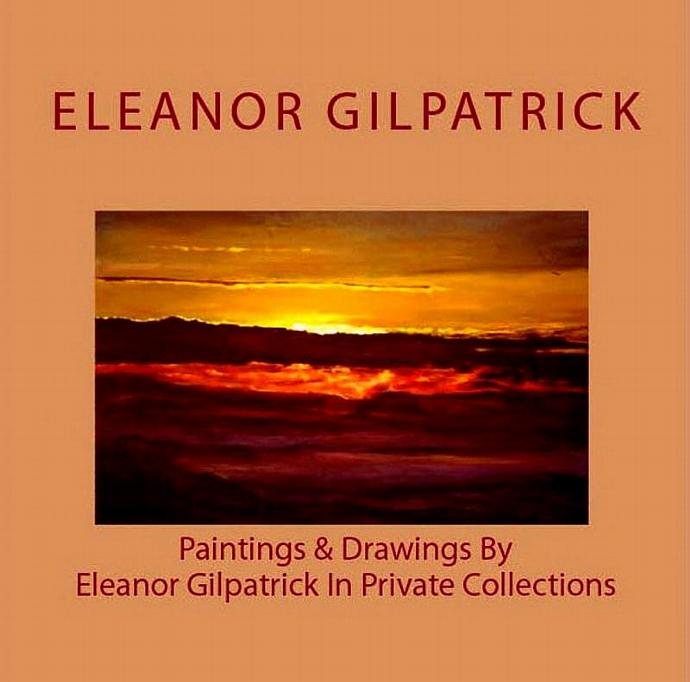 Paintings, Drawings  In Private Collections (Book)