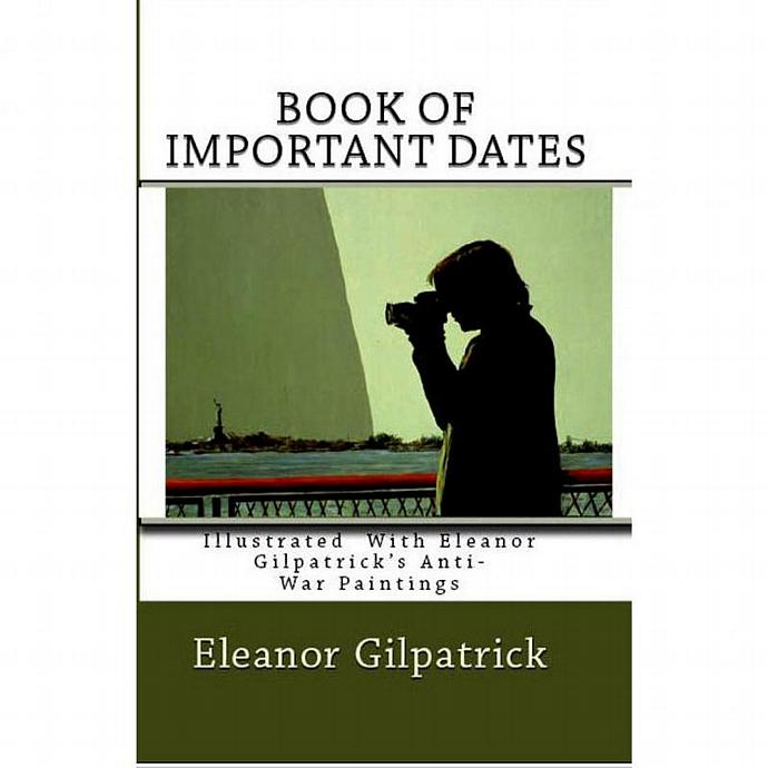 1st  BOOK OF IMPORTANT DATES (Permanent  Calendar )