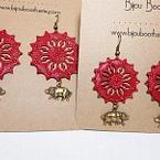 Featured item detail 3059114 original