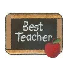 Holiday Gift of Appreciation, Teacher, Child Care worker, Housekeeper, Christmas