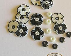 Item collection 3062552 original