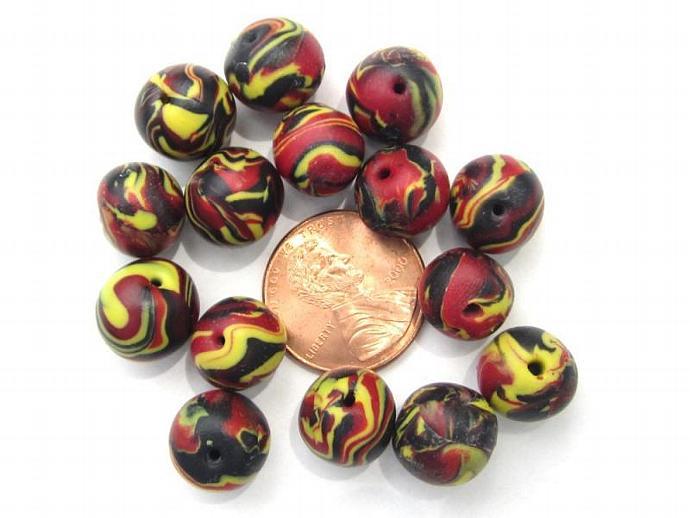 Handmade Beads, Distinctive Jewelry & Craft Supplies
