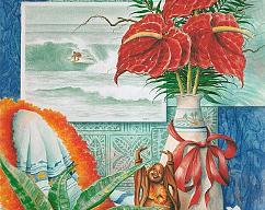 Item collection 309784 original
