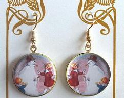 Item collection 3103591 original