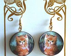 Item collection 3108590 original