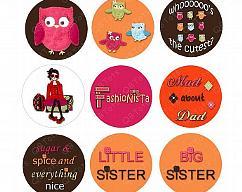 Item collection 311009 original