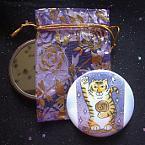 Featured item detail 3128143 original