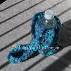 Featured item detail 3187321 original