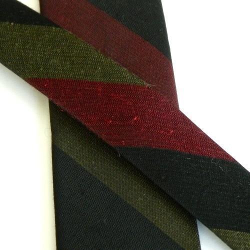 Vintage 1960s Necktie