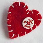 Featured item detail 3217553 original