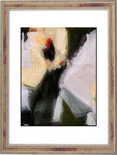 Art – GESTURES – Fine Art Giclee Print, Limited Edition, Signed, Digital,