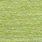 Featured item detail 3243895 original