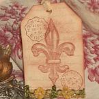 Featured item detail 3243927 original