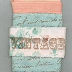 Featured item detail 3243993 original