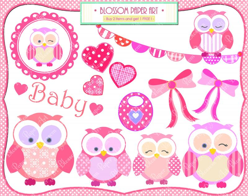 picture regarding Baby Girl Clip Art Free Printable referred to as Common Child Bib Clip Artwork Air Media Design and style