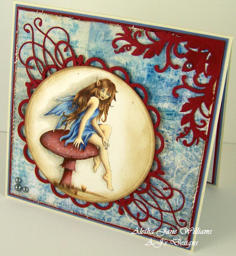 Gallery hero zoom 3247151 original