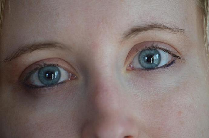 Lanolin Eye Cream, fine lines, delicate skin care, dark circles