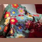 Featured item detail 3303006 original