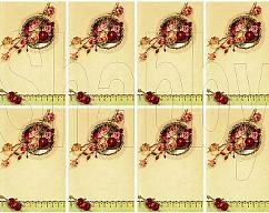 Item collection 3310244 original