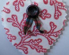 Item collection 3310294 original
