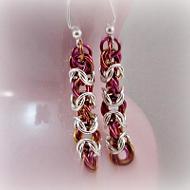 Featured shopfront 3359338 original