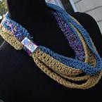 Featured item detail 3386732 original