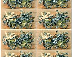 Item collection 3396336 original