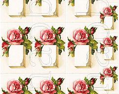 Item collection 3396351 original