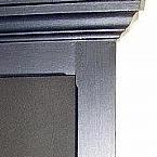 Featured item detail 3416864 original