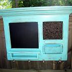 Featured item detail 3416877 original