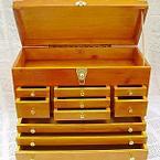 Featured item detail 3416981 original