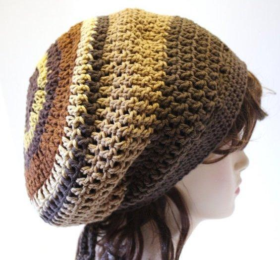 Your cart is empty. Keep shopping! Slouchy Beanie Style Crochet Dreads ... cf7c47d9f69