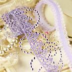 Featured item detail 3466152 original