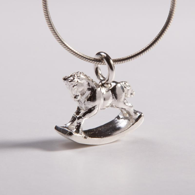 the rocking horse winner and the necklace The rocking horse winner and the necklace the rocking-horse winner the rocking-horse winner is a short story written by david herbert lawrence, an english novelist, poet, and short story writer.