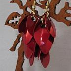 Featured item detail 3486366 original