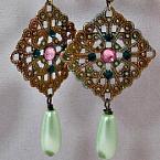 Featured item detail 3486442 original