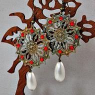 Featured shopfront 3486507 original