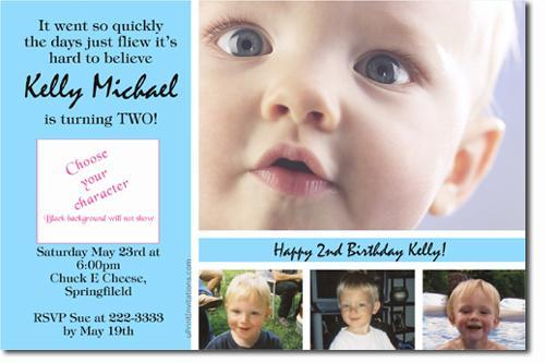 Mario Birthday Invitations **Download JPG NOW**