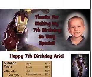 Homepage featured 3522030 original