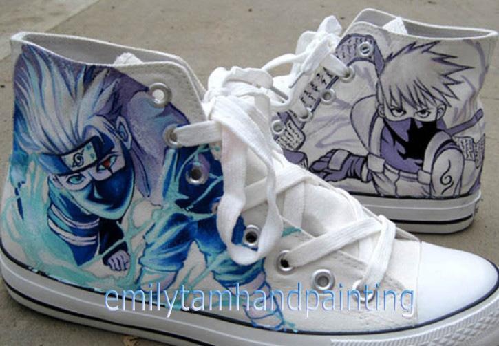 21fd454eb258 discount how to custom paint converse eb14e 8118b
