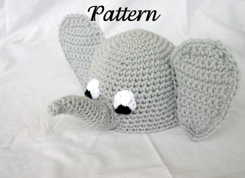: newborn elephant costume  - Germanpascual.Com