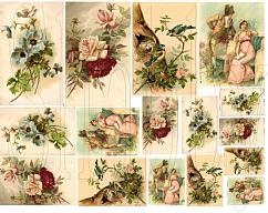 Item collection 3626706 original