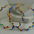 Featured item detail 3660846 original