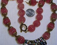 Item collection 3662986 original