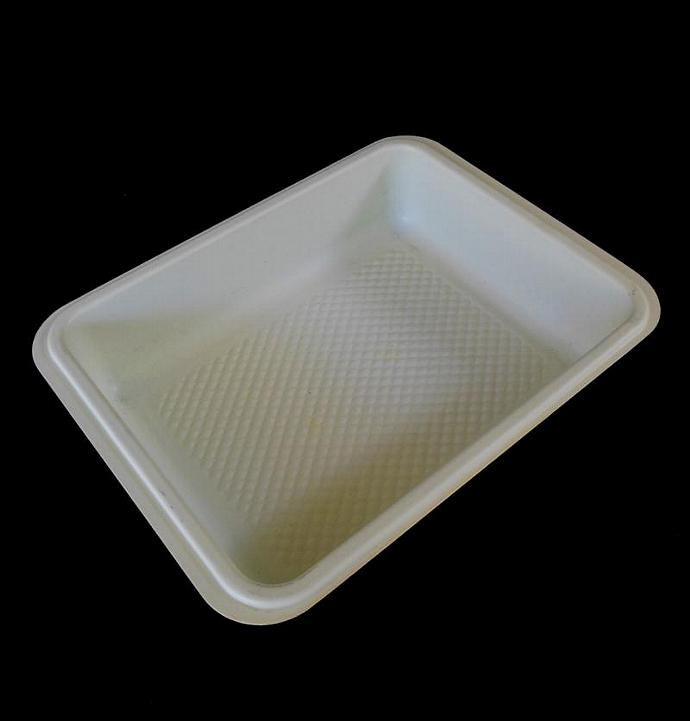 "Coleman Cooler Tray Insert Vintage Plastic 11.25"" x 9"""